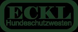 Hundeschutzwesten Eckl Signet